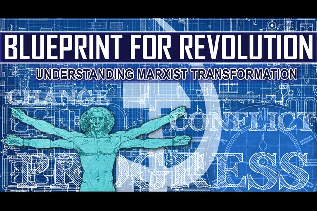 US Socialist Transformation: The Marxist Blueprint for Revolution