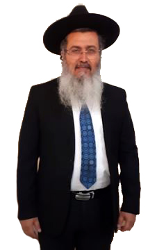 Rabbi Daniel Asor States the Coming of the Messiah Is at Hand--Sign We Are In the Last Days and Headed for an Apocalypse?