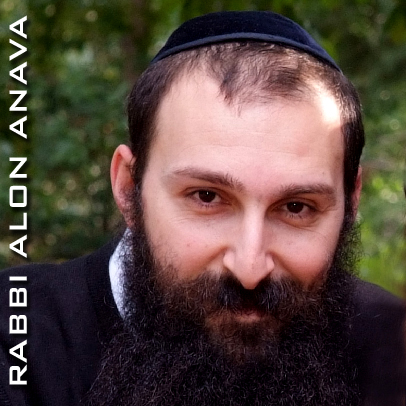 """Jewish Orthodox Rabbi Alon Anava declares that the American empire is collapsing and """"messiah"""" (Antichrist) is about to be revealed along with his new world order."""