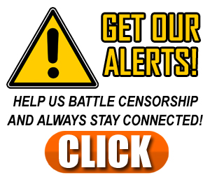 Get Our Wicked Prepping Alerts!