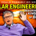 Bill Gates & Project SCoPEx—Snopes Denies Geoengineering Funding & Risks