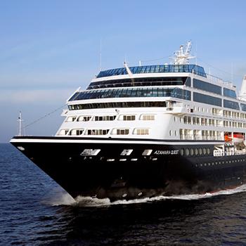 main-cruises