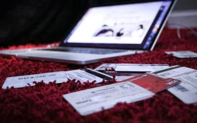 Online Rent Payments: The Secret to Building Your Credit Score