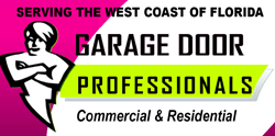 Garage Door Professionals