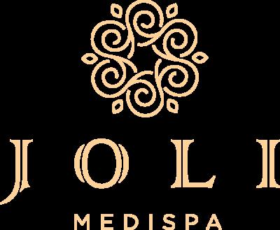 JOLI MEDISPA