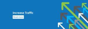 Automotive SEO Increase Traffic Customer Scout INC