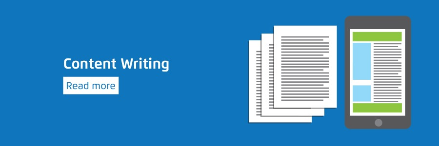 Automotive SEO Blog Content Writing Customer Scout INC