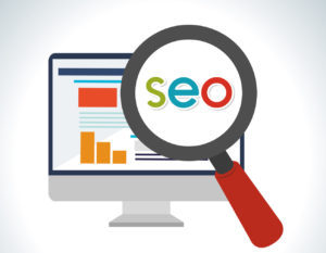 Automotive Search Engine Optimization, Automotive, Search Engine Optimization, Car dealer Search Engine Optimization