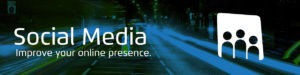 Automotive social media customer scout