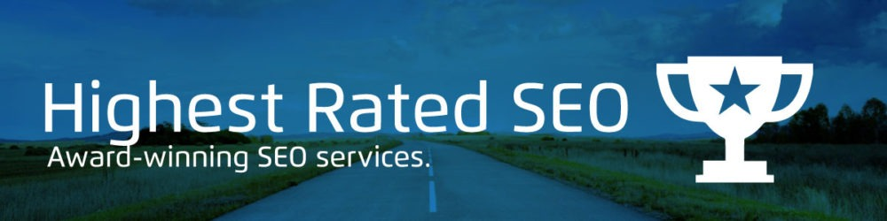 Customer scout seo highest rated