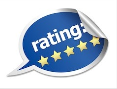 Customer Scout 5 Star Dealer Review