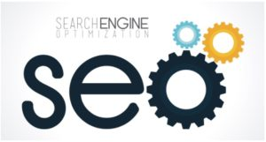 Customer Scout Search Engine Optimization