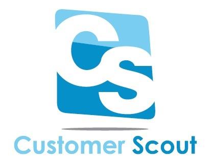 Customer Scout, INC. Automotive SEO