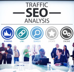 SEO for Jeep Dealers by Customer Scout INC.