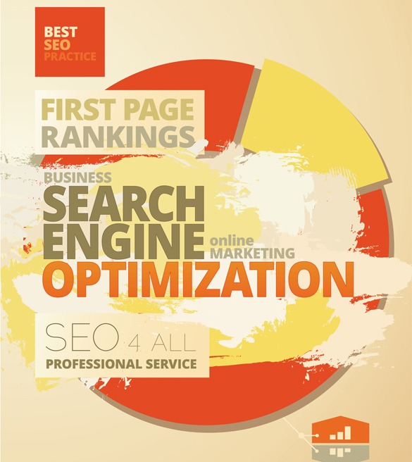 Jeep Seo for auto dealers