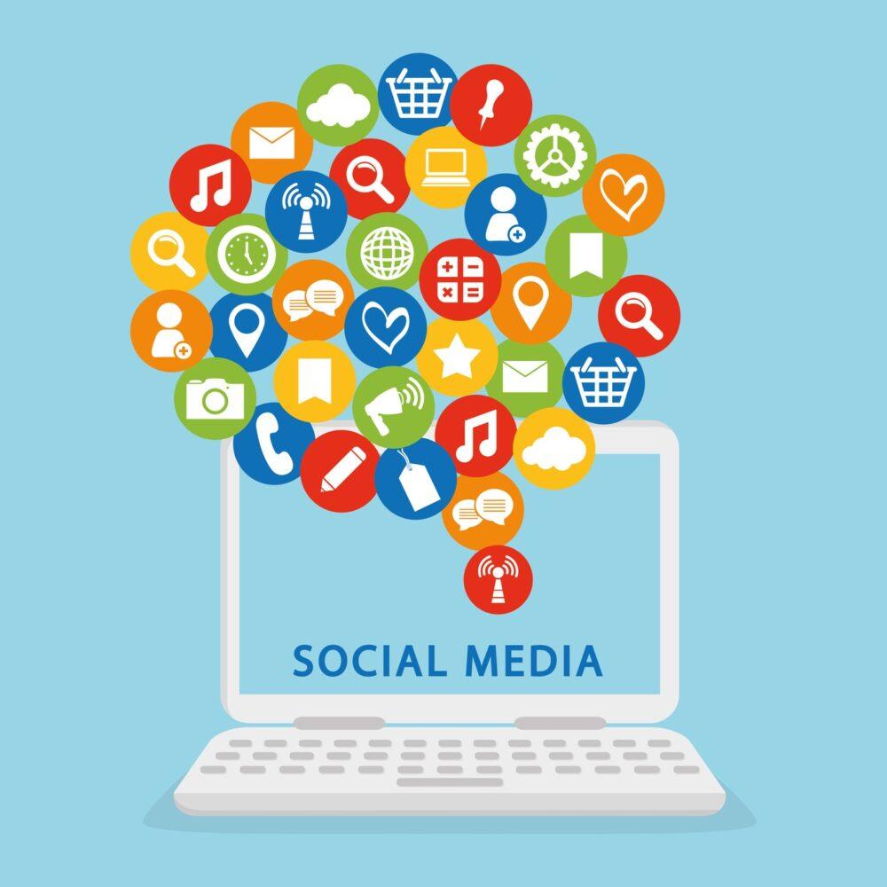 Social Media for Hyundai Dealers Customer Scout