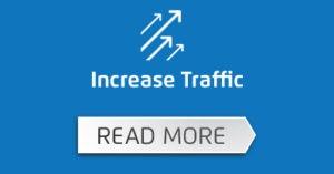 Increase SEO Traffic Customer Scout