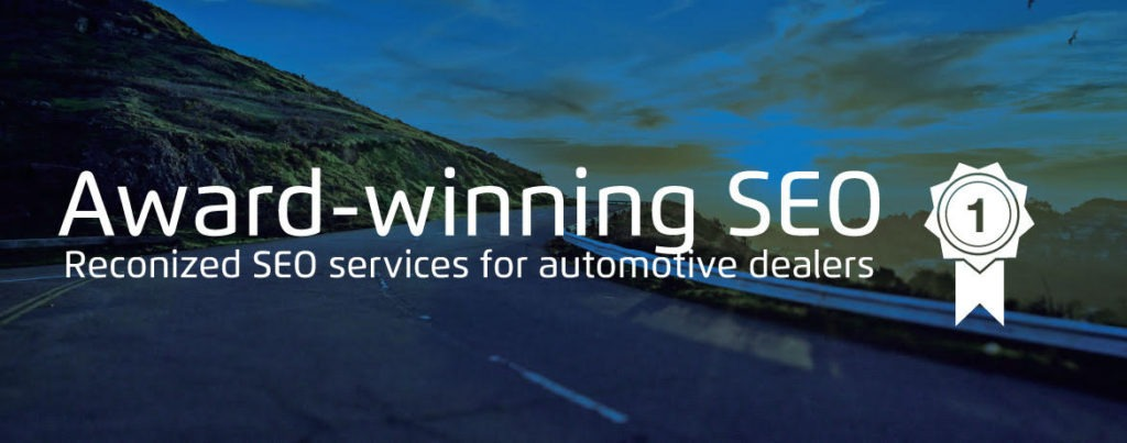 award-winning-auto-seo
