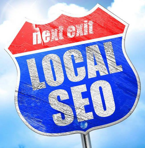 customer scout local seo auto