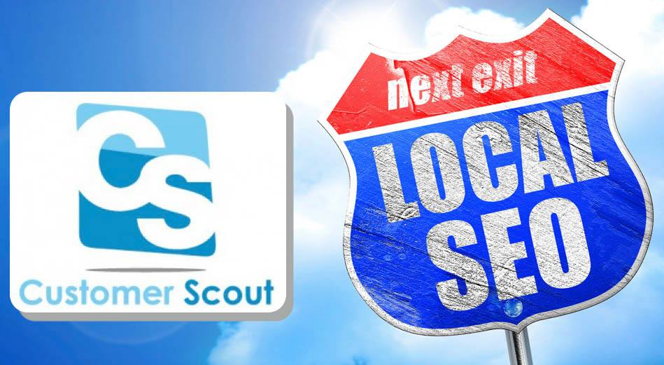 customer scout local seo