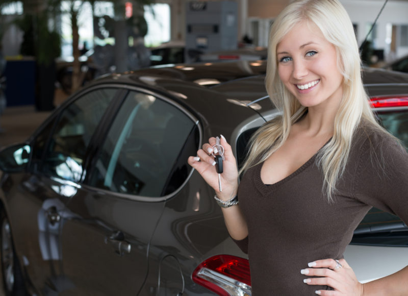 Phoenix Automotive SEO Marketing