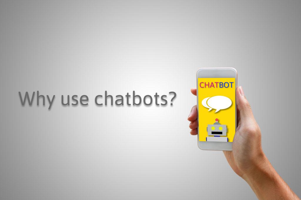 Chatbots Automotive Car Dealers Customer Scout INC