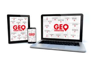 GEO Targeting for Car Dealers