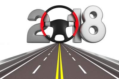 Increase SEO Rankings in 2018 l Auto dealerships
