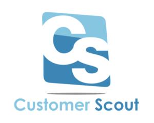 Customer Scout SEO