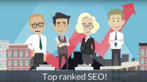 SEO for Volkswagen VW Dealerships by Customer Scout
