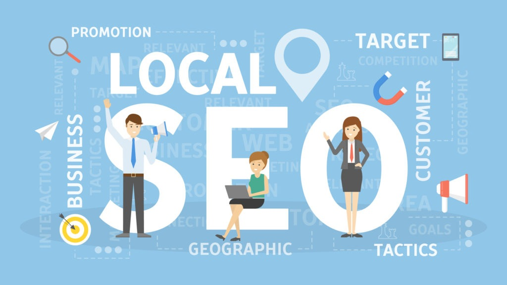 Why Automotive Agencies use Customer Scout SEO