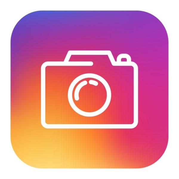 Instagram's new IGTV can benefit Car Dealers