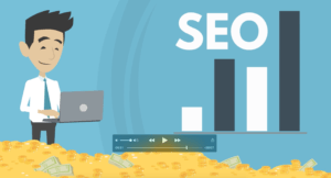Why Advertising Agencies choose Customer Scout SEO