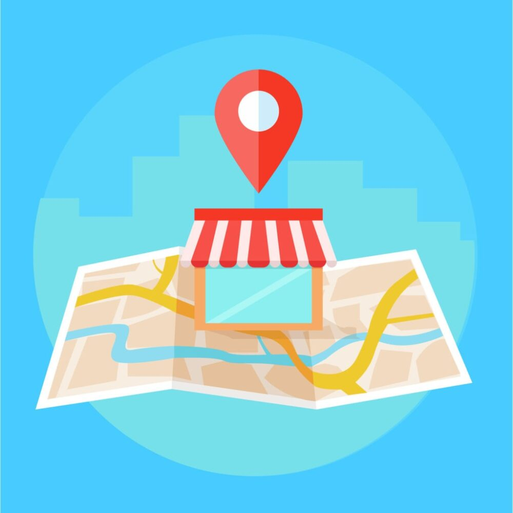 How Local SEO can Help Car Dealers