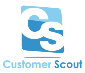 Customer Scout Automotive SEO Company