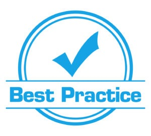 SEO Best Practices