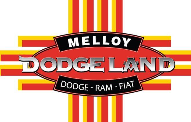 Melloy Dodge seo