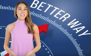 customer scout marketing Videos