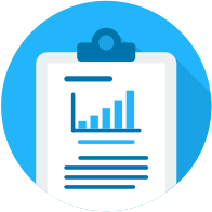 customer scout reporting