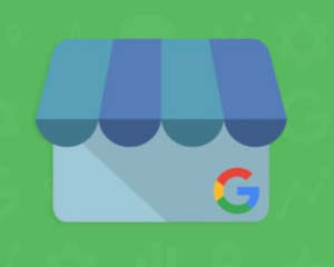 Google My Business Photo Best Practices for Automotive