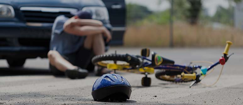 Bicycle-Accident-Lawyers-in-Marietta-GA