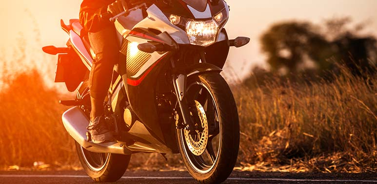 Motorcycle-Accident-Lawyers-in-Marietta-GA