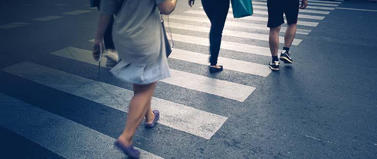 Pedestrian-Accident-Lawyers-in-Marietta-GA