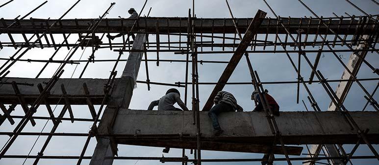 Workers-Compensation-Attorneys-in-Marietta-GA