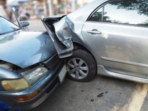 Douglasville Car Accident Attorneys