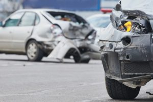 Gwinnett County Car Accident Attorneys