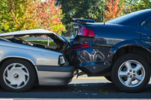 Top Six Steps to Take After a Car Accident in Marietta Georgia