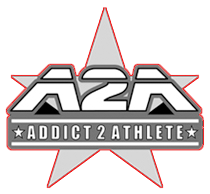 Addict to Athlete, Inc.