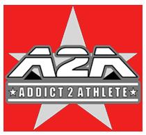 Addict to Athlete, Inc.