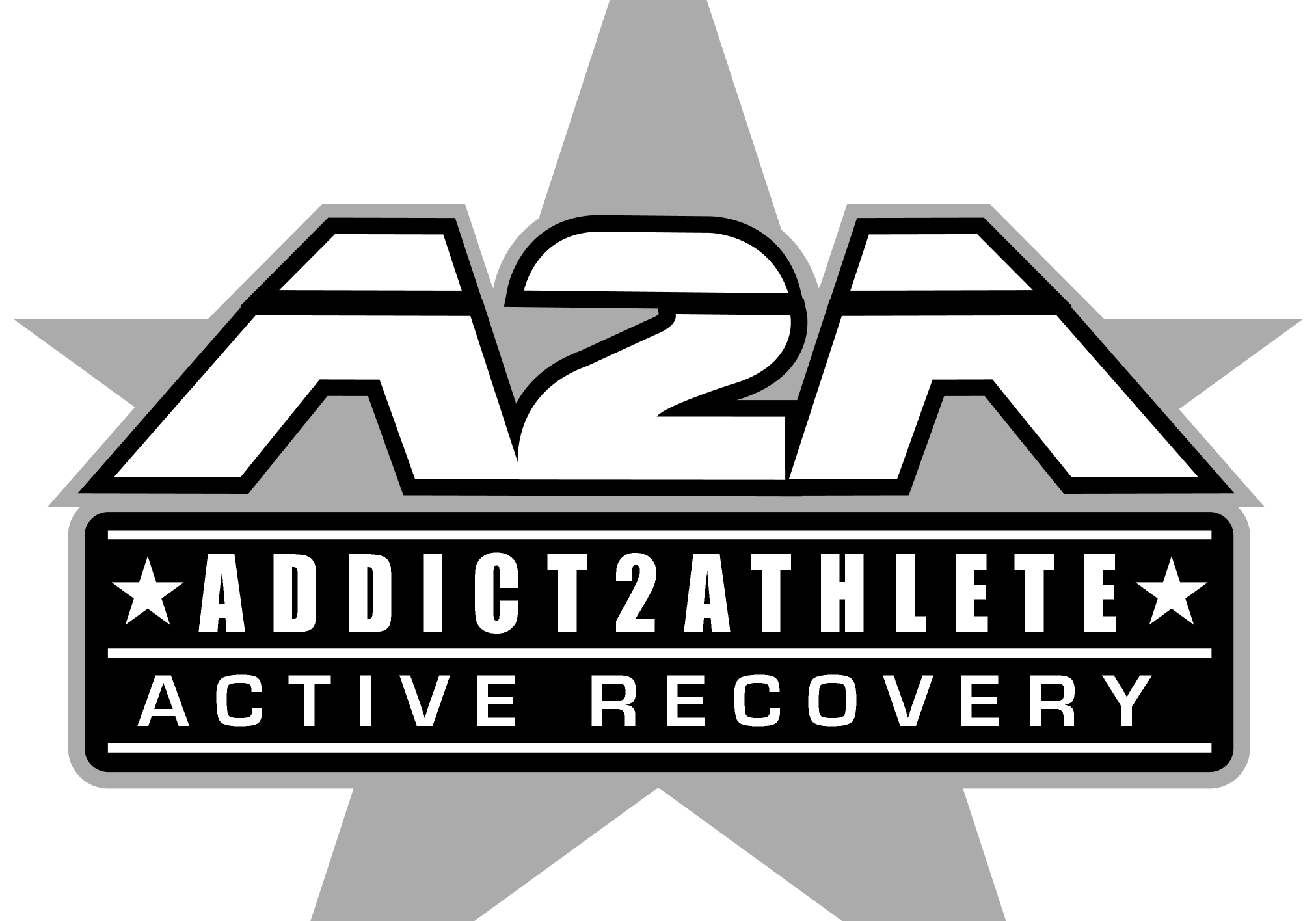 A2A Active Recovery 2018 blwht
